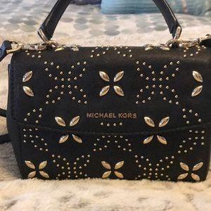 Michael Kors Crossbody Bag Purse